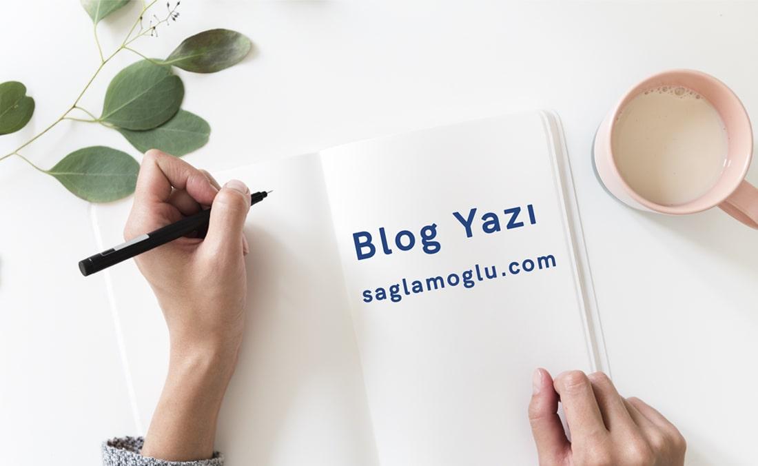 saglamoglu.com
