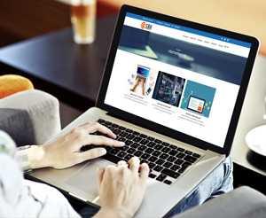 Gelişmiş Web Sitesi Paketi