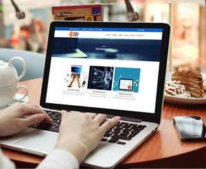 Temel Web Sitesi Paketi